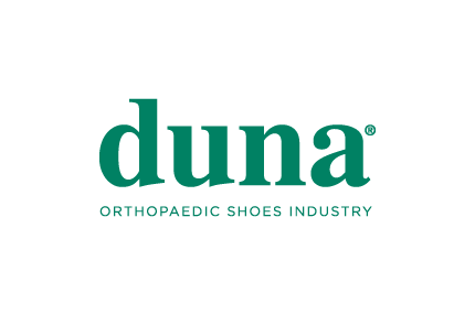 logo_duna