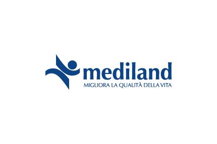 logo_mediland