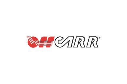 logo_offcar